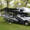 RV for Sale: 2017 FORESTER 3051SF