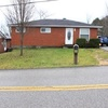 Mobile Home for Sale: Ranch, Single Wide - Ashland, KY, Ashland, KY