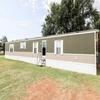 Mobile Home for Sale: 1 Story, Manufactured Home - Sudan, TX, Sudan, TX