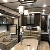 RV for Sale: 2020 SOLITUDE 344GK/344GK-R