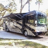RV for Sale: 2006 Inspire Genoa