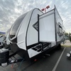RV for Sale: 2019 MOMENTUM G-CLASS 28G