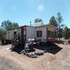 Mobile Home for Sale: Manufactured/Mobile - Pinedale, AZ, Show Low, AZ