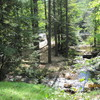 RV Park for Sale: For Sale a Turn Key Campground-RV Park, Ashland, NH