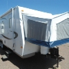 RV for Sale: 2006 23SS ROO