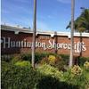 Mobile Home Park for Directory: Huntington Shorecliffs - Directory, Huntington Beach, CA