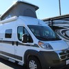 RV for Sale: 2019 AKTIV 2.0 LOFT