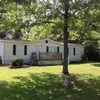 Mobile Home for Rent: Manufactured Home - Swansboro, NC, Swansboro, NC