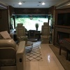 RV for Sale: 2015 GEORGETOWN 378TS