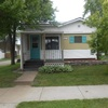 Mobile Home for Sale: 1 story,Manufactured (Not Mobile), Other - Tomah, WI, Tomah, WI