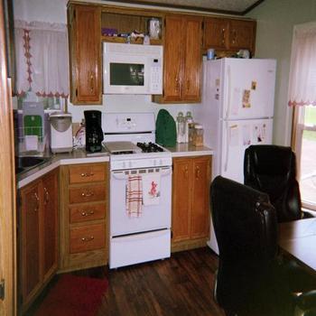 Enjoyable 33 Mobile Homes For Sale Near La Crosse Wi Interior Design Ideas Clesiryabchikinfo