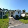 Mobile Home for Sale: Mobile Home, Other - NORTH PORT, FL, North Port, FL