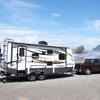 RV for Sale: 2015 WILDCAT MAXX 23DKS