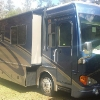 RV for Sale: 2007 Excursion 40E