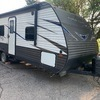 RV for Sale: 2020 ASPEN TRAIL 25BH