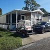 Mobile Home for Sale: 2009 Chariot Eagle
