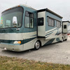 RV for Sale: 2006 KNIGHT 40PDQ