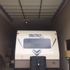RV for Sale: 2017 FLAGSTAFF MICRO LITE 25DKS