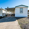 Mobile Home for Sale: In Park - White City, OR, White City, OR
