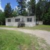 Mobile Home for Sale: Single Family Residence - Gulfport, MS, Gulfport, MS