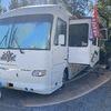 RV for Sale: 2002 SEE YA 40' DIESEL