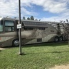 RV for Sale: 2003 LONDON AIRE 4557