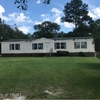 Mobile Home for Sale: Mobile Home, Residential - HARRELLS, NC, Harrells, NC