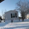 Mobile Home for Sale: Year End Close-out!!  Reduced for a Quick Sale!!, Grafton, ND