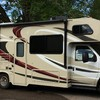 RV for Sale: 2016 CHATEAU 26B