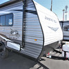RV for Sale: 2021 JAY FLIGHT 145RB