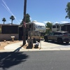 RV Lot for Sale: Rancho California RV Resort, #537 - Presented by Fairway Associate A Private , Onsite Real Estate Office, Aguanga, CA