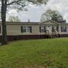 Mobile Home for Sale: Manufactured - OHATCHEE, AL, Ohatchee, AL