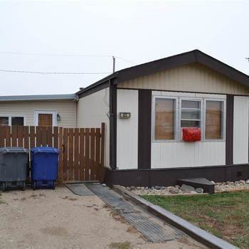 Mobile Homes For Sale In Saskatchewan Page 24
