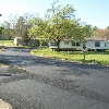 Mobile Home Park for Sale: North-Gate , Pinson, AL