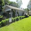Mobile Home for Sale: 3 Bed 2 Bath 2005 Skyline