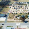 RV Park for Sale: Clean Living RV Park, Azle, TX