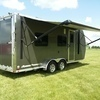 RV for Sale: 2016 7' X 20'