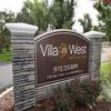 Mobile Home Park for Directory: Villa West  -  Directory, Greeley, CO