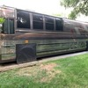 RV for Sale: 1994 XLII