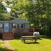 Mobile Home for Sale: Mobile Home - Gaylord, MI, Gaylord, MI