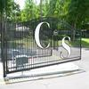Mobile Home Park for Directory: Crystal Springs Estates  -  Directory, Jacksonville, FL