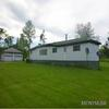 Mobile Home for Sale: MBH on Land - Herkimer, NY, Herkimer, NY