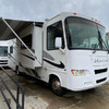 RV for Sale: 2006 HURRICANE 31D
