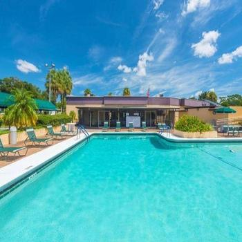 25 Mobile Home Parks in Seminole County, FL