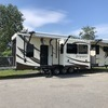 RV for Sale: 2014 VENGEANCE TOURING EDITION 39R12