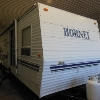 RV for Sale: 2004 HORNET RETREAT 37DD