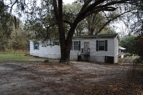 Stupendous 31 Mh Park Cool Breeze Mh Park Mobile Home Park For Sale Download Free Architecture Designs Scobabritishbridgeorg