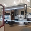 RV for Sale: 2019 FREEDOM EXPRESS SELECT 24SE