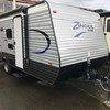 RV for Sale: 2018 18bh