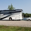 RV for Sale: 2017 PHAETON 40 AH